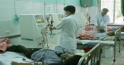 Tổng hợp các địa chỉ khám, chữa bệnh đúng chuyên môn