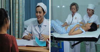 Tổng hợp các phòng khám phụ khoa uy tín trên cả nước