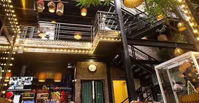 Tổng kết các nhà hàng đặt tiệc rẻ, đồ ăn ngon ở Hà Nội