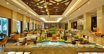 Top 10 nhà hàng cao cấp, sang trọng nhất tại TpHCM