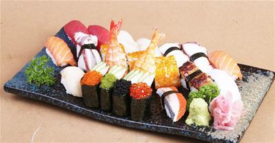Top 10 nhà hàng, quán ăn ngon nhất ở Aeon Mall Hà Nội