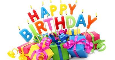 Top 100 món quà tặng sinh nhật được chọn nhiều nhất và Cách tặng