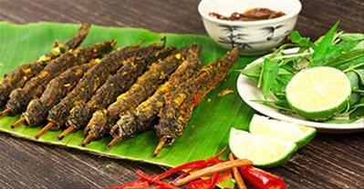 Top 20 nhà hàng ngon, nổi tiếng nhất ở Hà Nội