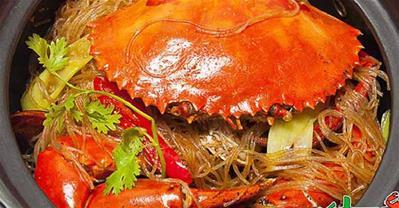 Top 7 quán ăn ngon rẻ, nổi tiếng nhất ở Quận 3