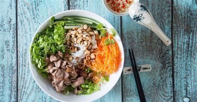 Top 8 các món ăn đặc sản Việt Nam làm nức lòng du khách gần xa