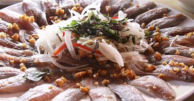 """Top 9 đặc sản Tuyên Quang đã ăn một lần là """"SAY"""" cả đời"""