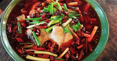 Top nhà hàng Hong Kong ngon, nổi tiếng nhất ở TpHCM