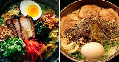 Top nhà hàng Nhật Bản ngon, rẻ và đông khách ở Hà Nội