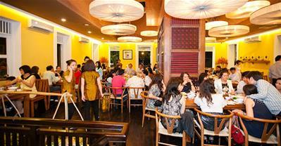 Top quán ăn ngon Hà Nội nhất định nên đến thử một lần