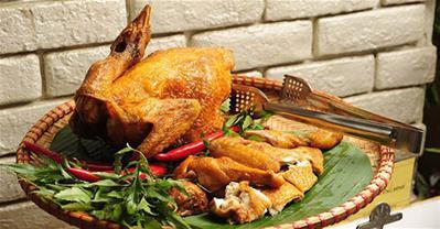 Top quán ăn ngon nhất Hà Nội nên thử 1 lần trong đời