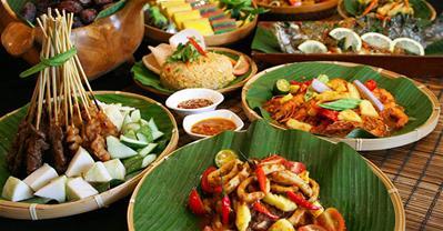 Top quán ăn ngon nhất khu vực Hai Bà Trưng