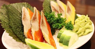 Top quán ăn tối ngon, được yêu thích nhất ở Hà Nội