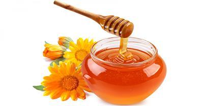 Uống mật ong khiến da hồi sinh thần kỳ chỉ trong 1 tuần