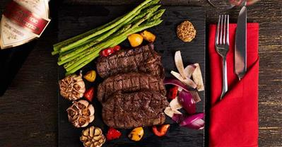 Vì sao beefsteak lại có nhiều mức giá đắt rẻ khác nhau