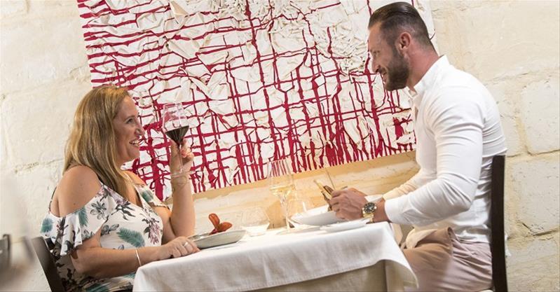 Ý tưởng tổ chức Sinh Nhật đơn giản cho Bạn Gái đầy lãng mạn