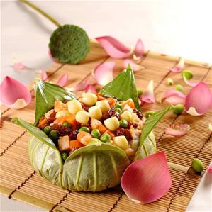 Nhà hàng, quán ăn món Việt ngon
