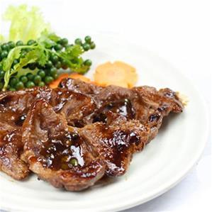 Nhà hàng, quán ăn ngon Quận Bình Tân
