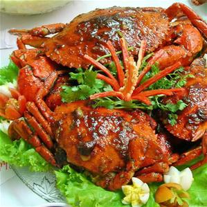 Nhà hàng, quán ăn ngon Thủ Dầu Một