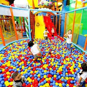 Top nhà hàng đặt tiệc Quốc tế Thiếu nhi 1/6 ngon, không gian đẹp ở Hà Nội