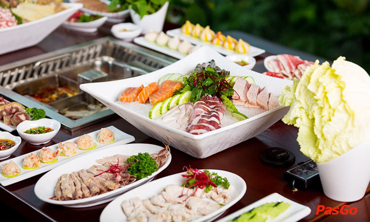 a1-restaurant-lau-bo-hongkong-&-dimsum-nguyen-khuyen-2