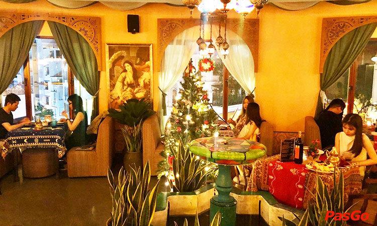 amun-garden-restaurant-&-lounge-ngo-thoi-nhiem-1