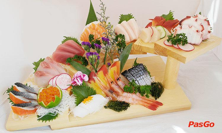 azuma-japanese-restaurant-ngoc-khanh-1