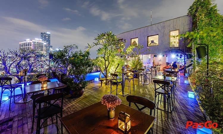 bar-bleu-the-myst-dong-khoi-hotel-1