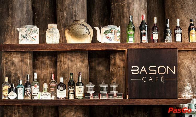 bason-cafe-the-myst-dong-khoi-hotel-1