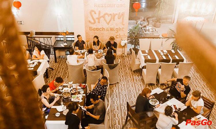 beach-story-club-restaurant-tran-phu-nha-trang-1