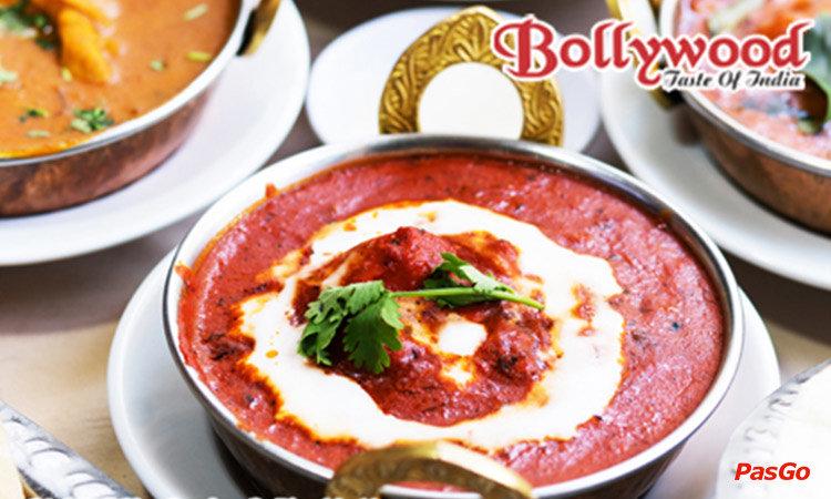 bollywood-indian-restaurant-&-bar-phu-my-hung-1