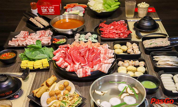 buffet-lau-lok-lok-su-van-hanh-1