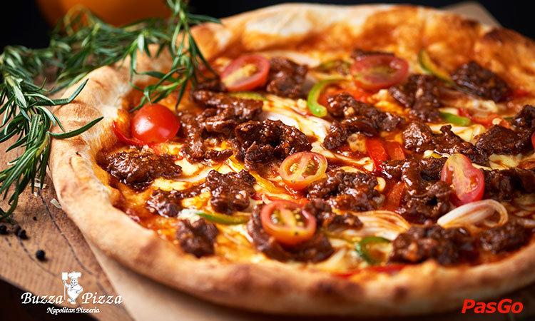 nha-hang-buzza-pizza-nguyen-thi-thap-1