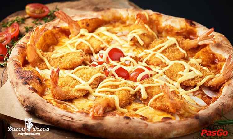 buzza-pizza-nguyen-trung-truc-1