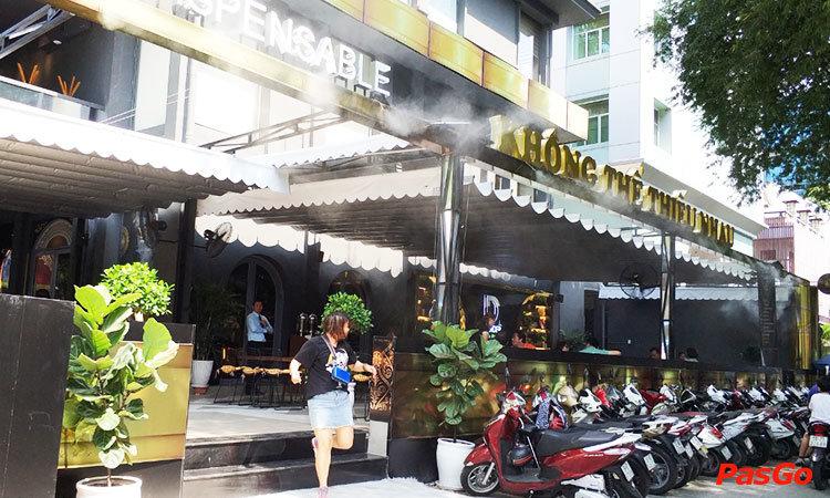 cafe-doidep-khong-the-thieu-nhau-nguyen-du-1