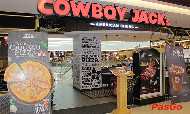 cowboy-jack's-tttm-saigon-centre-slide-1