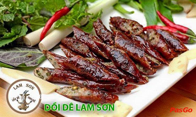 de-lam-son-yen-the-slide-1