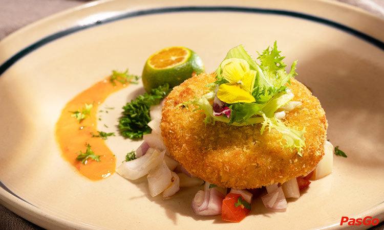 nha-hang-en-restaurant-dien-bien-phu-slide-1