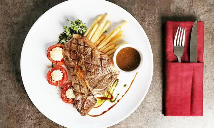 grill-66-steakhouse-thien-duong-dong-au-giua-ha-noi-1