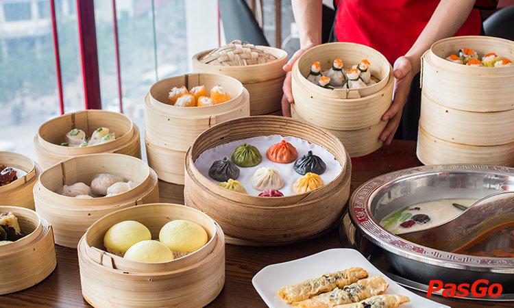 hoolong-dumpling-bar-le-van-luong-1