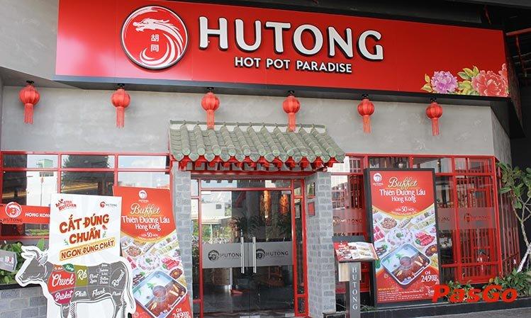 hutong-tttm-aeon-binh-tan-slide-1