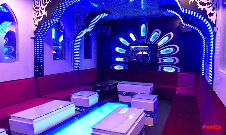 karaoke-icool-cach-mang-thang-8-slide-1
