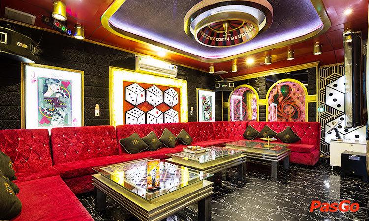 karaoke-icool-phan-chu-trinh-1