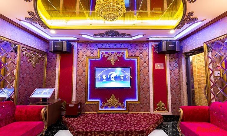 karaoke-icool-tran-binh-trog-slide-1