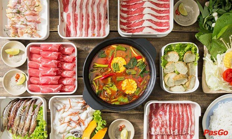 koh-yam-thai-kitchen-thai-ha-slide-1