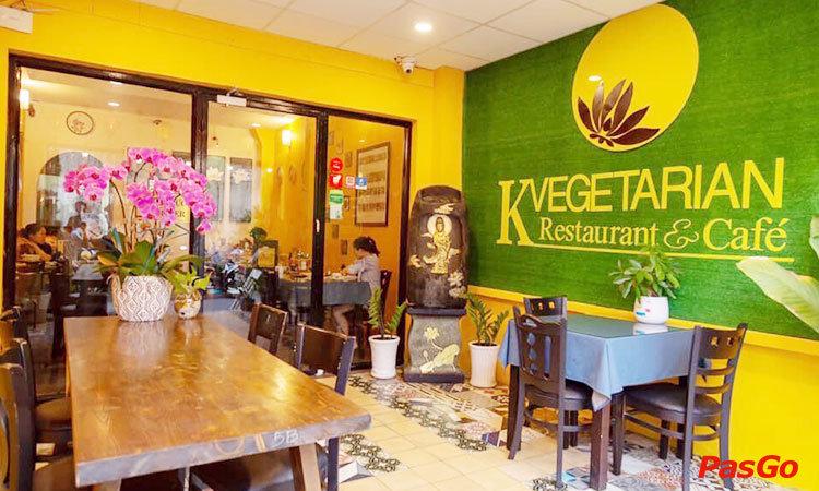 kvgetarian-restaurant-&-cafe-phan-dang-luu-1