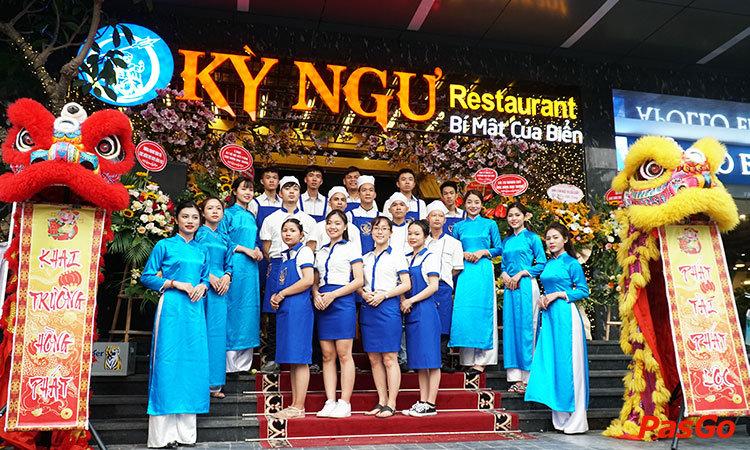 ky-ngu-restaurant-vu-tong-phan-1