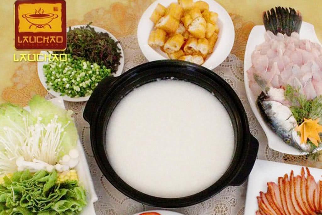 lau-chao-hoa-huong-thien-duong-lau-chao-2
