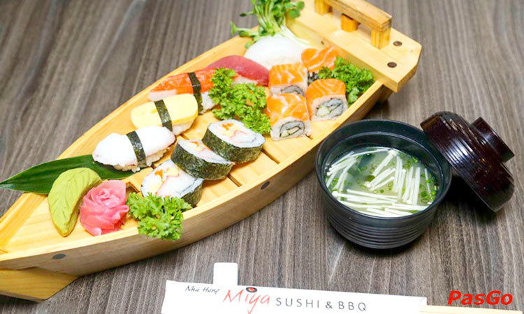 miya-sushi-and-bbq-nguyen-trai-slide-1