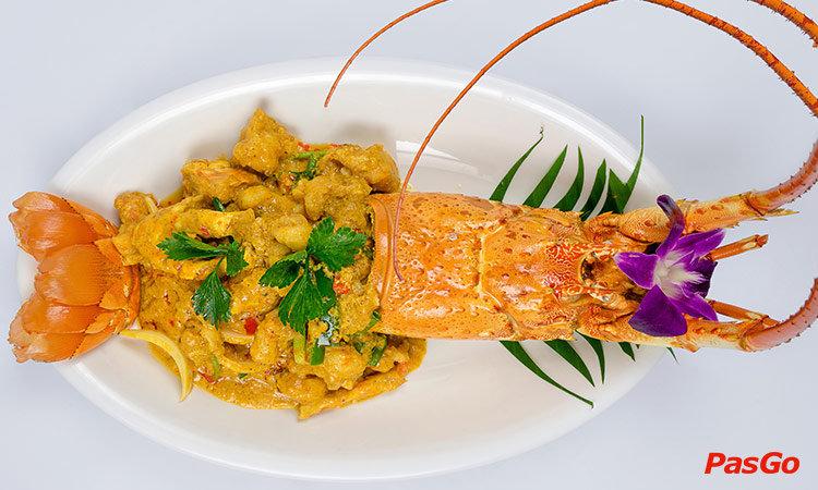 mp-thai-seafood-restaurant-pham-van-dong-1