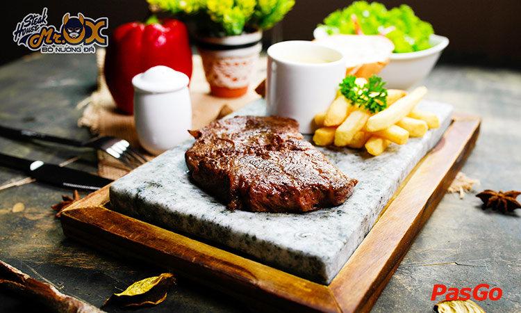 mrox-steak-house-nguyen-van-dau-slide-1